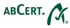 ABCERT33