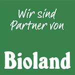 Bioland3