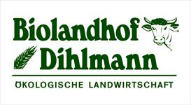 Biolandhof Dihlmann