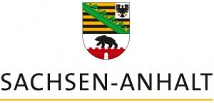 sachsen-anhalt-logo
