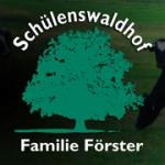 schülerwaldhof